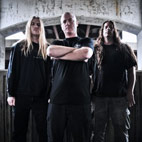 Dying Fetus Celebrate Reign Supreme' With New Music Video, Free Download