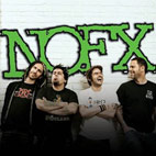 New NOFX Album Confirmed