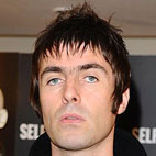 Liam Gallagher: 'Wayne Rooney Looks Like A F--king Balloon With Weetabix Crushed On Top'
