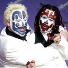 Insane Clown Posse Plan To Sue FBI