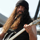 Anthrax Team Up With Google