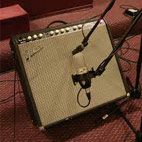 Tuesday Wisdom: Tips For Recording Guitars