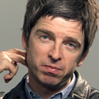 Noel Gallagher: 'Being A Solo Artist Is Harder Work Than Being In Oasis'