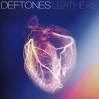 Deftones Offer New Song For Free