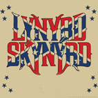 Lynyrd Skynyrd Anger Fans By Denouncing The Confederate Flag