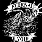 Thursday Rocks: Eternal Void