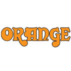 New Artists Join Orange Amplification's Roster