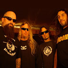 Slayer Featured In New Google Ad