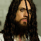 Brian 'Head' Welch Rejoins Korn