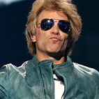 Bon Jovi Announce 2013 North American Tour