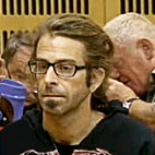Randy Blythe To Defend Himself In Court