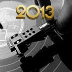 Top 10 Most Anticipated Albums Of 2013