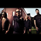 Stone Sour: 'House Of Gold & Bones - Part 2' Due In April