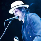 Jack White Unearths Early Live Album, Demos For New Vault Package