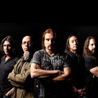 Dream Theater Begins Work On New Album