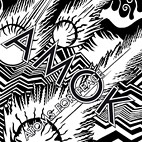 Thom Yorke's Atoms For Peace Unveil Studio Version Of  'Judge Jury And Executioner'
