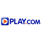 Play.com To Close Retail Business