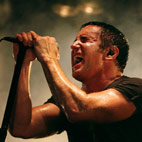 Trent Reznor Posts Video 'The Loop Closes'