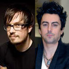 Funeral For A Friend Singer Comments On Ian Watkins Allegations