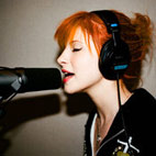 Paramore Reveal Tracklisting For New Self-Titled Album