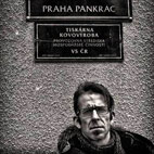 Gallery: Randy Blythe Visits Prague Prison