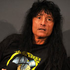 Joey Belladonna: 'Anthrax Music Isn't For Everybody'