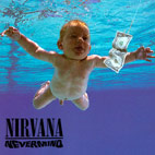 10 Best Albums Of The 1990s