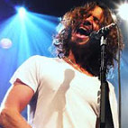 Soundgarden Announce Spring 2013 US Tour