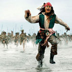 Sign This Anti-Piracy Petition Now