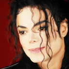 Family Of Michael Jackson Want £26 Billion Compensation From Concert Promoter