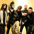 Limp Bizkit Reveal New Song Featuring Lil' Wayne