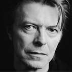 Bowie's 'The Next Day' to Win Mercury Music Prize, Say Bookies