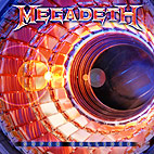 Megadeth Reveal 'Super Collider' Title Track
