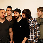 Dillinger Escape Plan Premiere 'When I Lost My Bet' Video