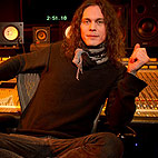 HIM Cancel Shows Due to Ville Valo's Illness