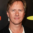 Jerry Cantrell Talks Music Piracy: 'I'm From a Different Era, I Just Haven't Gotten Used to It'