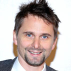 Muse's Matt Bellamy: 'My Dad's Bankruptcy Drove My Success'