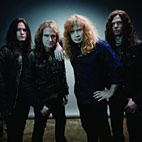 Megadeth's 'Forget to Remember' is Available for Streaming