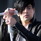 Lostprophets Frontman Ian Watkins' Child Abuse Trial Announced for November