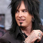 New Sixx:A.M. Record 'Coming Together Fast'