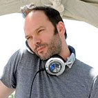 Atoms for Peace: 'The Big Labels Did Secret Deals With Spotify'
