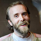 Evidence Against Varg is 'Thin,' Says Vikernes' Former Lawyer