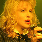 Courtney Love on Nirvana Reunion: 'Dave Grohl Is an A-shole'