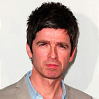 Noel Gallagher Accuses One Direction of 'Murdering' Blondie's 'One Way or Another'