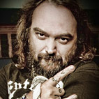 Max Cavalera: 'Sepultura Can't Be Taken Seriously Anymore'