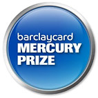 Mercury Prize 2013 Nominations Revealed