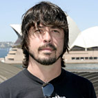 Dave Grohl Remembers Final Conversation With Kurt Cobain