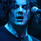 Jack White: 'A Lot of Digital Formats Are Anything but Fail-Safe'