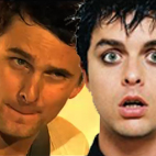 BBC Radio 1 Boss Says Green Day and Muse's Music Isn't Good Enough to Be Played On-Air