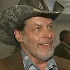 Ted Nugent: 'Americans Will Go Down in History as the Dumbest Society in the History of Humankind'